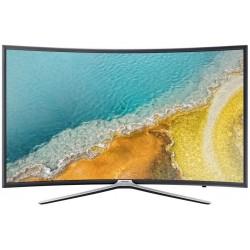 SMART Televizor Samsung UE40K6372