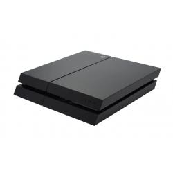 Herní konzole Sony PlayStation 4, 1TB (bez herního ovladače)