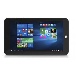 "7"" Tablet TrekStor SurfTab wintron 7.0, 1/16 černá"