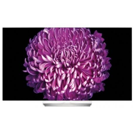 SMART Televizor LG 55EG9A7V
