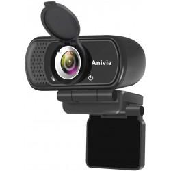 Webkamera Anivia W5, Full HD,1080P