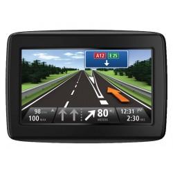 """4,3"""" GPS navigace TomTom START 20 Europe Lifetime"""