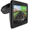 GPS navigace TomTom START 20 Europe Lifetime