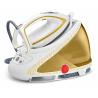 Žehlička s parním generátorem Tefal GV9581E0, 2600W - zlatá