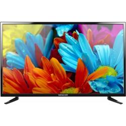 Televizor Sencor SLE40F11