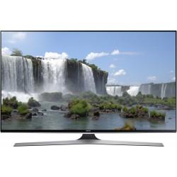 SMART Televizor Samsung UE50J6202