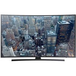 SMART Televizor Samsung UE55JU6572