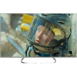 SMART Televizor Panasonic TX-58EX703E
