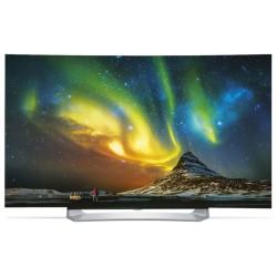 OLED SMART Televizor LG 55EG910V