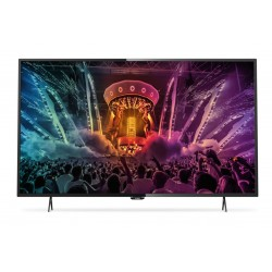 SMART Televizor Philips 49PUS6101