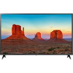 SMART Televizor LG 49UK6300