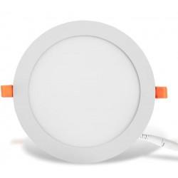 Stropní LED svítidlo LVWIT, SD-PB300600, bílá