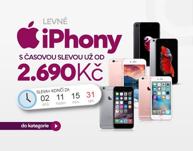 iPhony